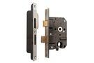 NEMEF Cilinderslot Ronde Hoek Links/Rechts Type 4119/27 SKG2 174x25mm