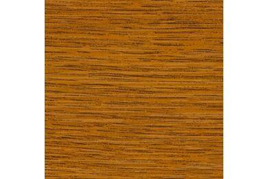 KERALIT 2821 Dakrandpaneel 200mm Golden Oak Classic Nerf 10x200x6000mm