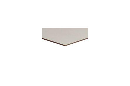pontmeyer hpl 2-zijdig wit 10jr 3050x1300x6
