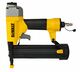 dewalt combitacker minibrad+niet dpsb2in1-xj 15-40mm