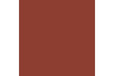 TRESPA Meteon FR Satin Enkelzijdig A11.4.4 English Red 3650x1860x8mm