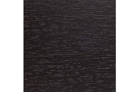 keralit sponningdeel 2814 classic donkerbruin 8017 143x6000