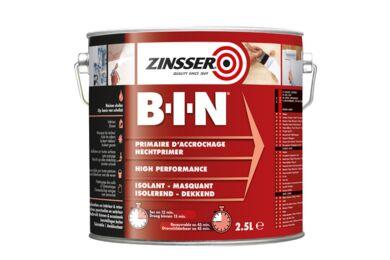 ZINSSER B-I-N 1Ltr