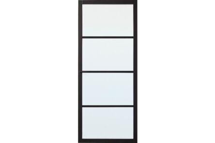 skantrae slimseries one ssl 4004 nevel glas opdek linksdraaiend 830x2315