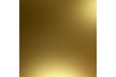 ROCKPANEL Metals Elemental Classic Gold 3050x1200x8mm