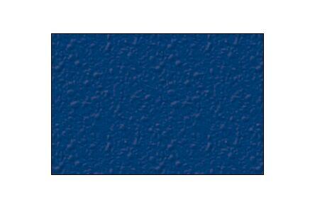 trespa meteon satin 1z a21.5.4 kobaltblauw 3650x1860x6