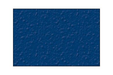 TRESPA Meteon Satin A21.5.4 Cobalt Blue Enkelzijdig 3650x1860x8mm