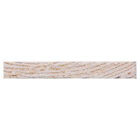 grenen geschaafd wit gegrond fsc mix 70% 7x55x2700