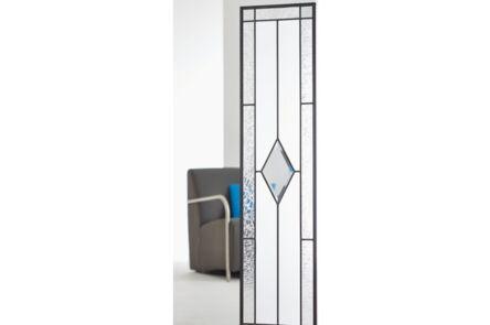 skantrae glas-in-lood 12 veiligheidsglas tbv sks2240 930x2015
