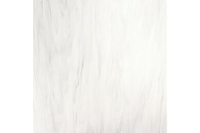 Krion Solid Surface L105 Carrara Dark 2500x760x6mm
