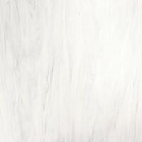 Krion Solid Surface L105 Carrara Dark 2500x760x6mm