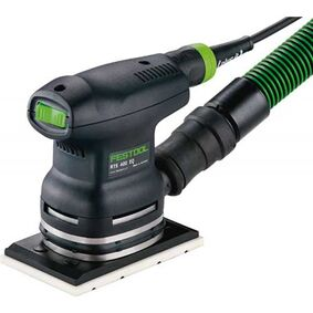 festool vlakschuurmachine rts 400 req-plus