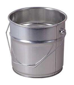 verzetblik 2,5 liter