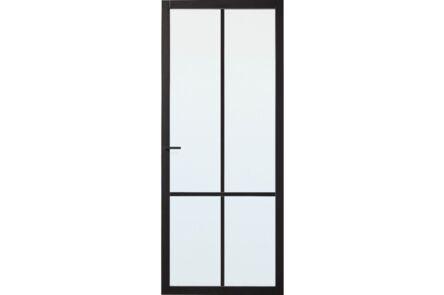 skantrae slimseries one ssl 4008 blank glas opdek rechtsdraaiend 830x2015