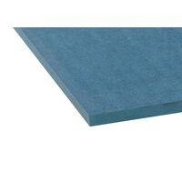 Valchromat MDF SRB Blue FSC mix credit 2440x1830x8mm