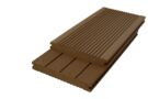 Greenplank Marine40 vloerdekdeel Chocolate 19x146x4800mm