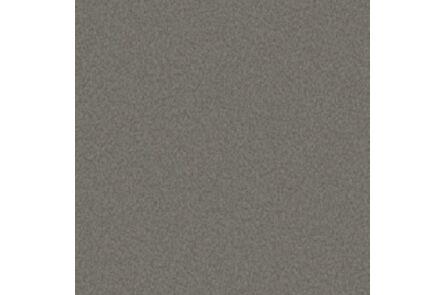 trespa meteon satin 2z a05.5.0 quartzgrijs 4270x2130x6