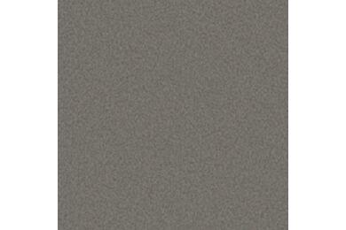 TRESPA Meteon FR Satin Enkelzijdig A05.5.0 Quartz Grey 4270x2130x8mm