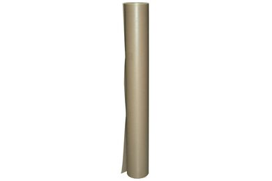 Stucloper 120cm breed 60m2