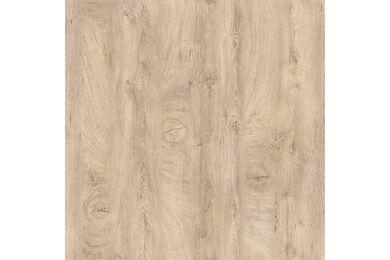 Kronospan HPL K107 PW Elegance Endgrain Oak 0,8mm 305x132cm