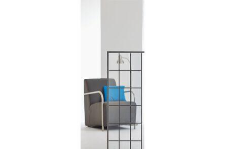 skantrae glas-in-lood 59 veiligheidsglas tbv sks2241 630x2315