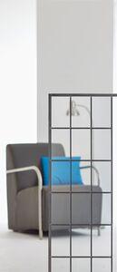 skantrae glas-in-lood 59 veiligheidsglas tbv sks2241 880x2315