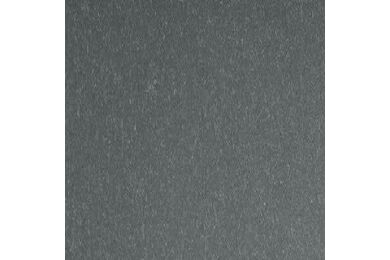 EQUITONE Natura PRO NC NU412 Blauw Enkelzijdig 2530x1280x8mm