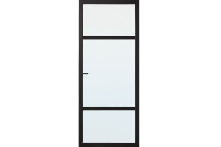 skantrae slimseries one ssl 4026 nevel glas opdek rechtsdraaiend 730x2115