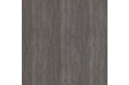 rockpanel woods slate oak 3050x1200x8