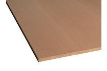 JNL Woodpanels Fineer Beuken PEFC 3050x1220x19mm