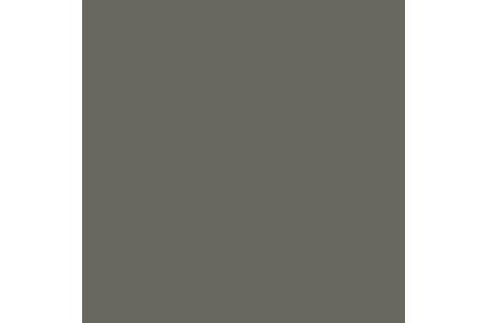 rockpanel colours ral 7039 kleur 3050x1200x6