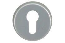 Ami Veiligheidsrozet 816121 Aluminium Aluminium F1 SKG3 2st 60mm