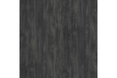 KRONOSPAN Spaanplaat Gemelamineerd Contempo 8509 Black North Wood SN - Super Natural PEFC 2800x2070x18mm