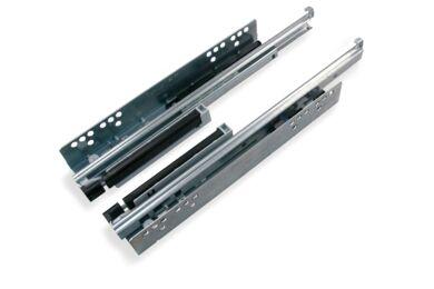 Ladergeleider Softclose 500mm