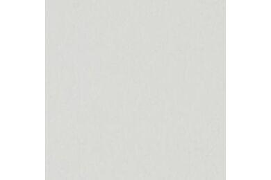 Fibo-Trespo Wandpaneel ME88 4091 SL White Slate 2400x320x11mm