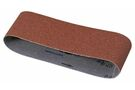 DEWALT DT3321-QZ Schuurband K180 100x610mm ( 3 Stuks )