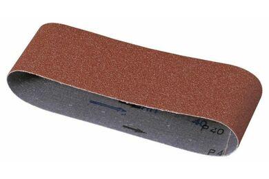DEWALT DT3321-QZ Schuurband 100x610mm  K180
