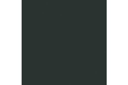 cedral siding lap smooth engels groen c31 3600x190x10