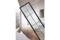 SKANTRAE Glas-In-Lood X Isolatie Veiligheidsglas TBV SKN 653 830x2015mm