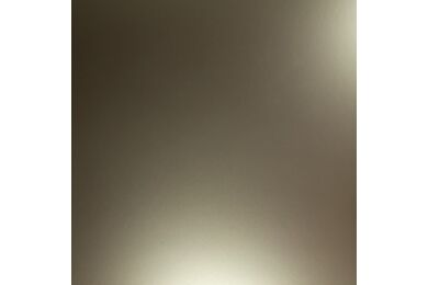 ROCKPANEL Metals Elemental Platinum 3050x1200x8mm