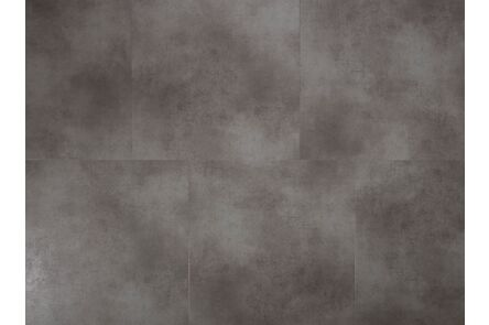 pvc vloer spc-click tegels w808 900x450x6,5 5p/p