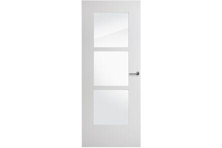 comfidoor stijldeur noa opdek links 830x2115