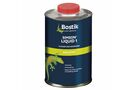 BOSTIK Liquid Blik 1l