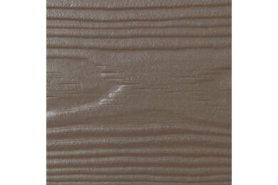 CEDRAL Sidings C55 Wood Mol enkelzijdig 3600x190x10mm