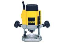 dewalt invalfrees electronic dw615-qs 900w