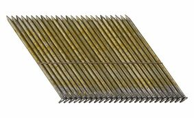 dewalt nagel tbv dpn9033sm dnw2890e 2,2x90mm 33° 2200st