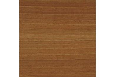 TRESPA Meteon Np Nw08 Italian Walnut Enkelzijdig 3050x1530x8mm