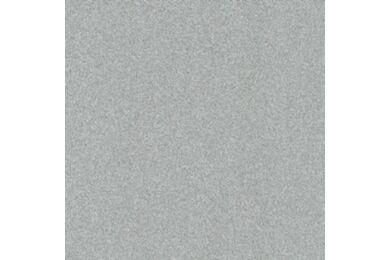 TRESPA Meteon Rock M51.0.1 Aluminium Grey Enkelzijdig 3050x1530x8mm