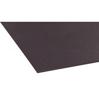 Berken Antislip XL 220/120 Gr 18mm 200x400cm FSC Mix 70%