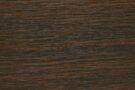 KERALIT Gevelprofiel Classic colours Sponningdeel 2052089 Eiken 1-z 143x6000mm